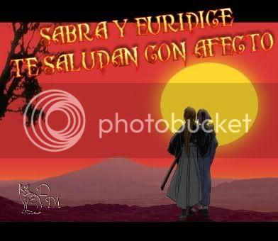 Al ruiseñor mexicano de Manuel Acuña  Image19ax