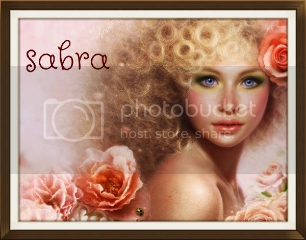 SELECCIÓN DE FIRMAS SABRA 3 F43762dc-7f70-4ebc-b18a-86a61a24e6d8_zps6635d852