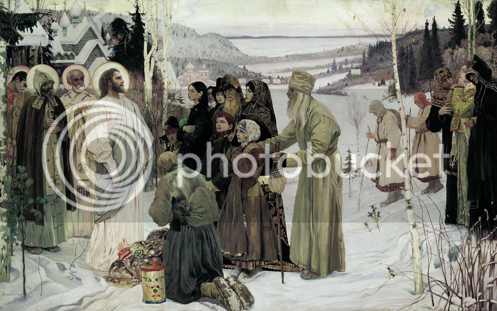 LA SANTA RUSIA DE NESTEROV Nesterov_SaintRussia_zps8c2be0c7