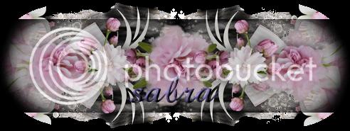 FIRMAS SABRA (De Solina) 19444522sabra_zps2311bbd7