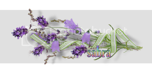 FIRMAS SABRA (De Solina) 26757852sabra_zps79774471