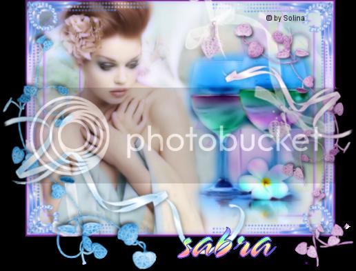 FIRMAS SABRA (De Solina) 2nsc6rm_zps4c841480