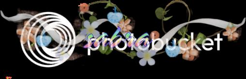 FIRMAS SABRA (De Solina) 33vi251_zpsdaa3562a