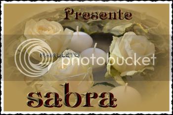 SELECCIÓN SALUDOS DE SABRA 25i5chz