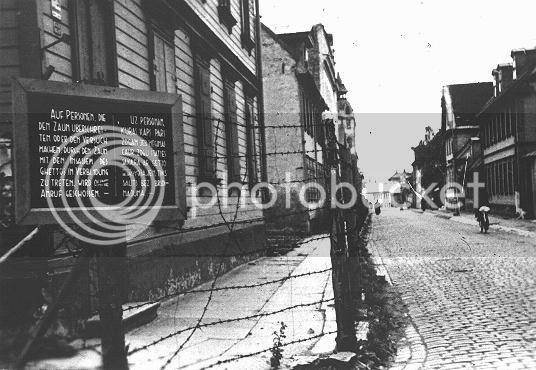 Los ghettos alemanes Getho_zps6f4cfa51