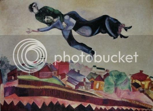 Sobre la ciudad. Marc Chagall Chagall-sobre-la-ciudad-1924_zpsl7z0hbyr