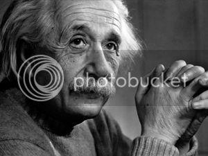 QUINCE FRASES GENIALES DE ALBERT EINSTEIN Einstein-frases_zps42f55d40