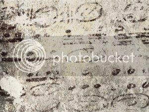Jeroglíficos inéditos muestran que, para los mayas, el mundo no acababa en 2012 Maya-calendario_zpse58d7b93