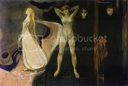 TRES MUJERES... Munch-edvard-woman-in-three-stages-1894_zpsa7dlxq9t