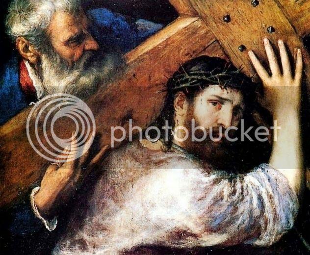 Jesús Cargando la Cruz-Tiziano Pinturas-de-la-pasion-de-cristo2B3_zpshyolgdgu
