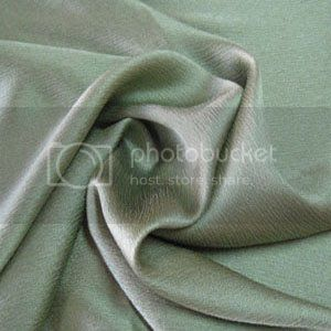 TEXTURAS OPACAS Telas-silk-seda-charmeuse_zps9159d0f0