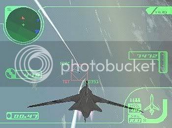 Ace Combat 3: Electrosphere [PSX-PSP] Acecombat3psx_005-large