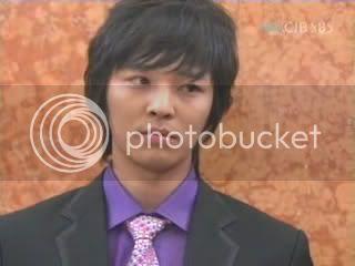 Witch Yoo Hee -->Kim John Hoon 11sx2