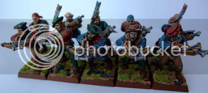 Des Gröninger Kurfürsten´s Armee 2008_09180004-1