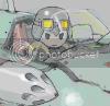 Profile - aphrodite Jetkid-1