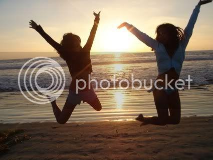 Volim te kao prijatelja, psst slika govori više od hiljadu reči - Page 2 044a2473
