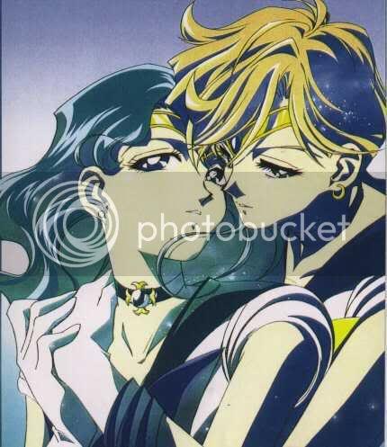 Haruka and Michiru Sailorneptuneeharuka-001