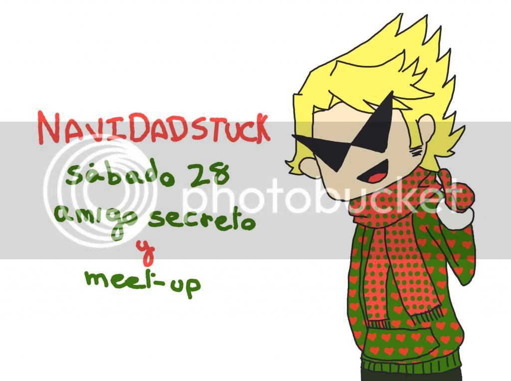 [EVENTO] NavidadStuck Dirk_zps927622f1