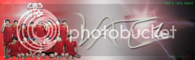 IT Việt Úc - HAUI