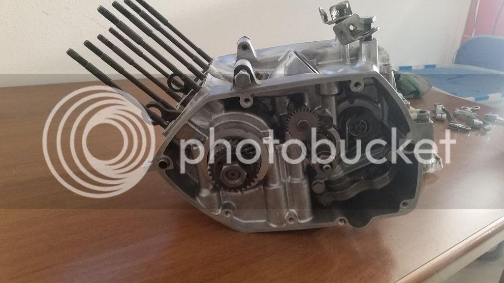 Restauration of motobecane lt 125 in italy! only english thanks! 20151013_173442_zpszqutojdl