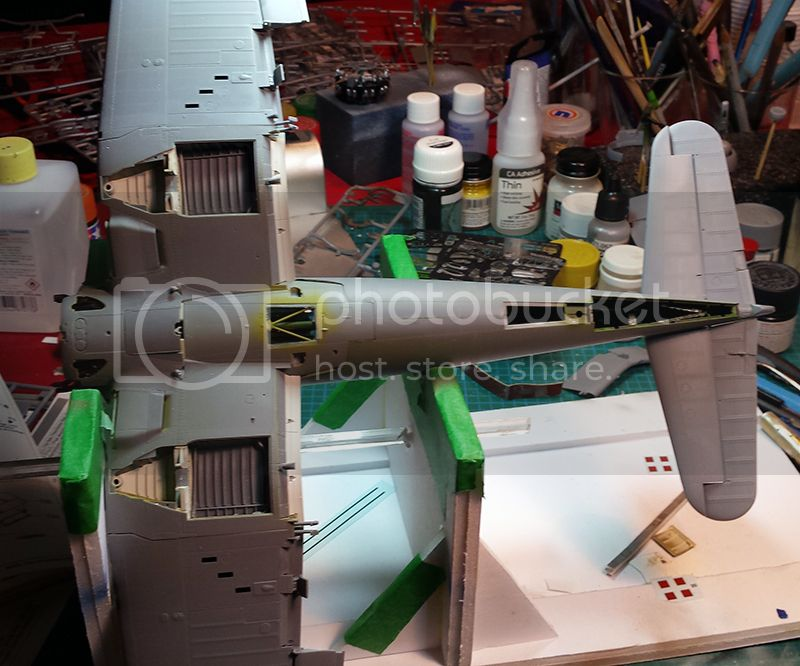 "Tamiya 1/32 F4U-1A: Lt P. Whiting ""Luscious Lil-Nan Tamiya%20F4U-1A-2_zpsvbxazvnr"
