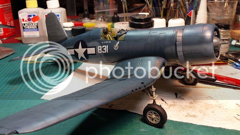 "Tamiya 1/32 F4U-1A: Lt P. Whiting ""Luscious Lil-Nan Leftside1_zpsocgn2b4q"