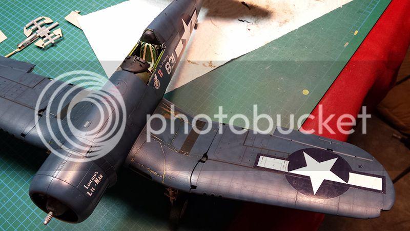 "Tamiya 1/32 F4U-1A: Lt P. Whiting ""Luscious Lil-Nan Top_zpsgl69dpsv"