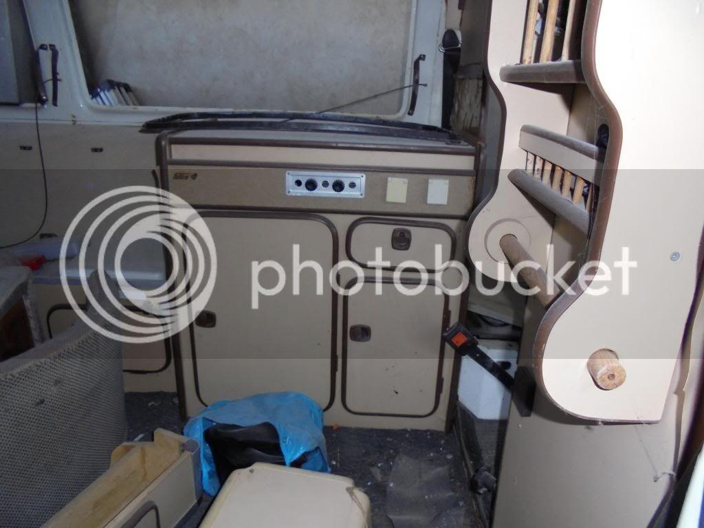 vw transporter t3 Futura 1980 014_zps48f0ce28
