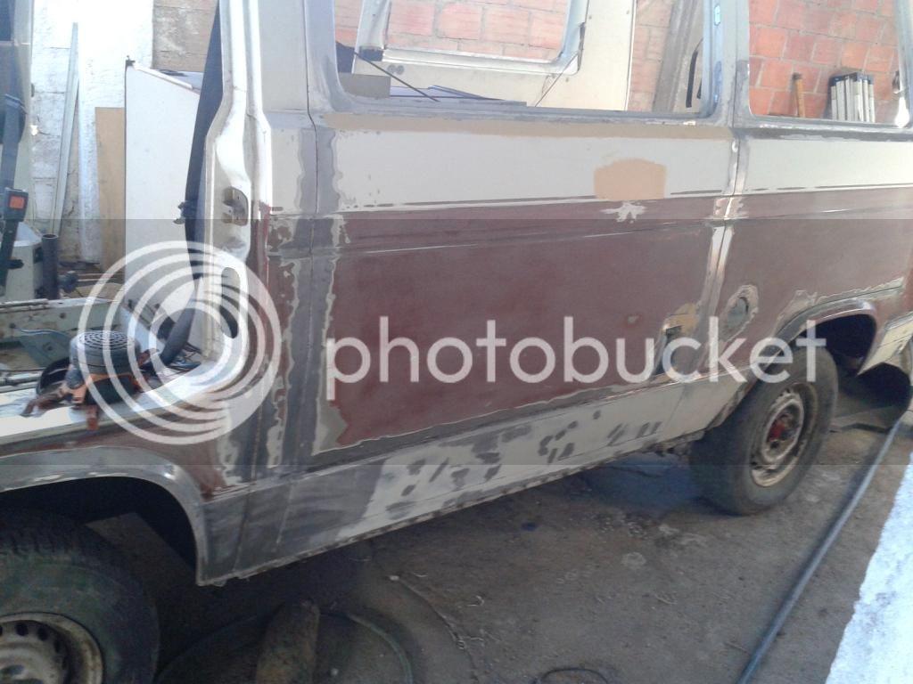 vw transporter t3 Futura 1980 MeutelemovelFilipe001_zps739b5050