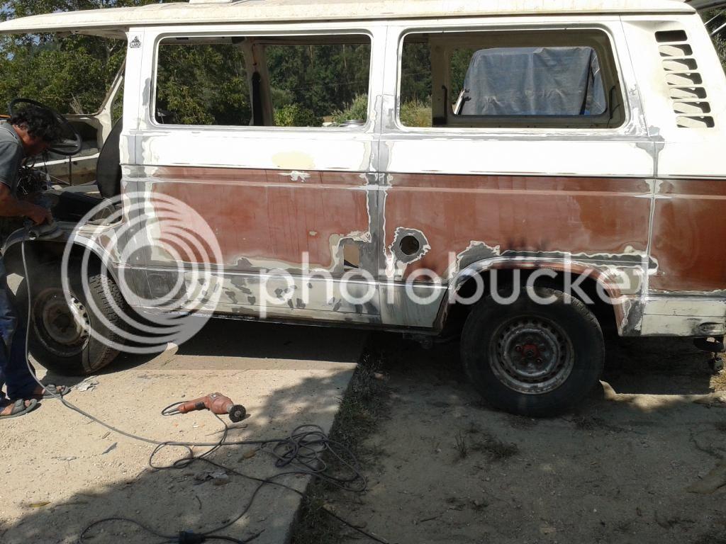 vw transporter t3 Futura 1980 MeutelemovelFilipe058_zps53b1b227