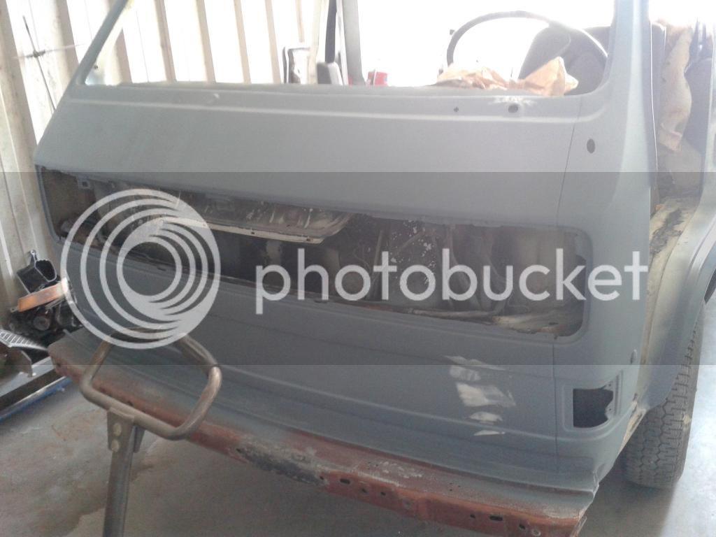 vw transporter t3 Futura 1980 MeutelemovelFilipe087_zps975d7018