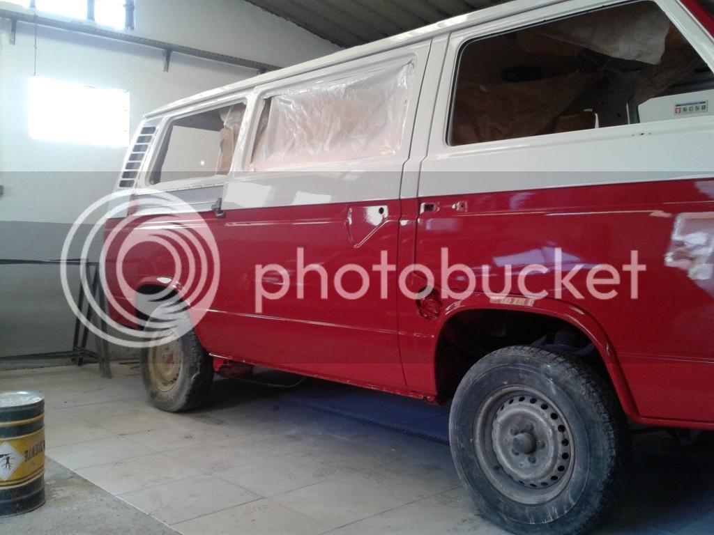 vw transporter t3 Futura 1980 Restaurovwtransporterautovivenda142_zps2c72f8f2