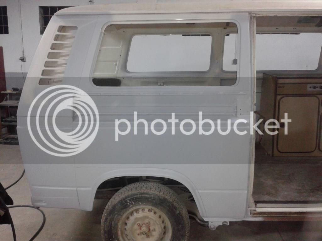 vw transporter t3 Futura 1980 Restaurovwtransporterautovivenda154_zpseed1786c