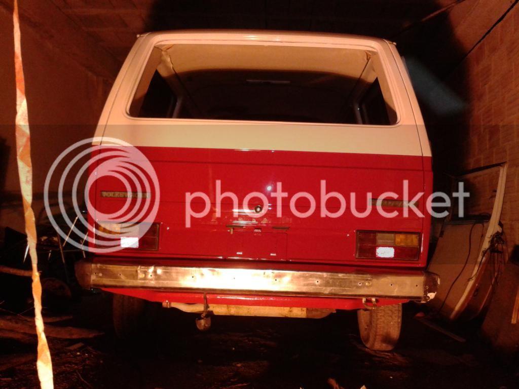 vw transporter t3 Futura 1980 Restaurovwtransporterautovivenda173_zps97572cf2