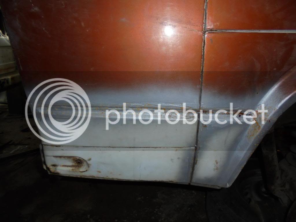 vw transporter t3 Futura 1980 Restaurovwtransporterautovivenda31_zps59b30bdc