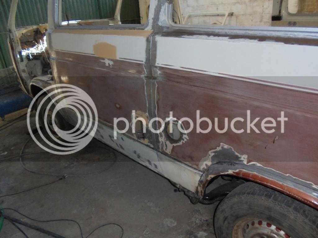 vw transporter t3 Futura 1980 Restaurovwtransporterautovivenda46_zpsf289cef1