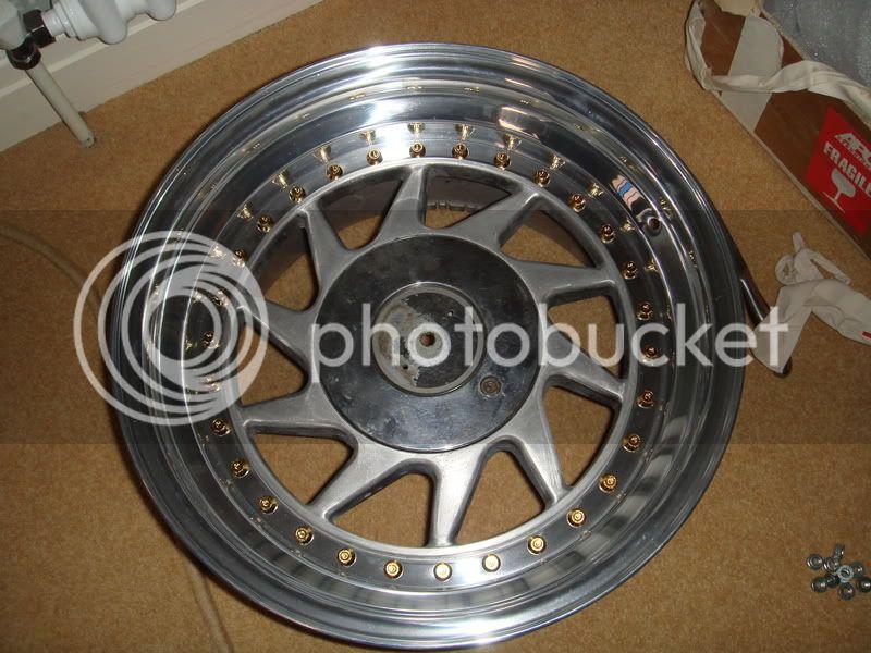 Show alloys pg2 + pg4... new winters pg7 DSC00217