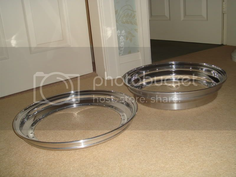 Show alloys pg2 + pg4... new winters pg7 DSC00218