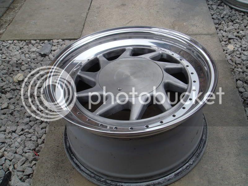 Show alloys pg2 + pg4... new winters pg7 DSC01079