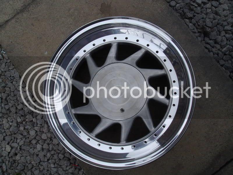 Show alloys pg2 + pg4... new winters pg7 DSC01080