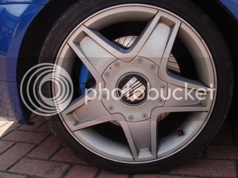 Ibiza Cupra alloys DSC01454