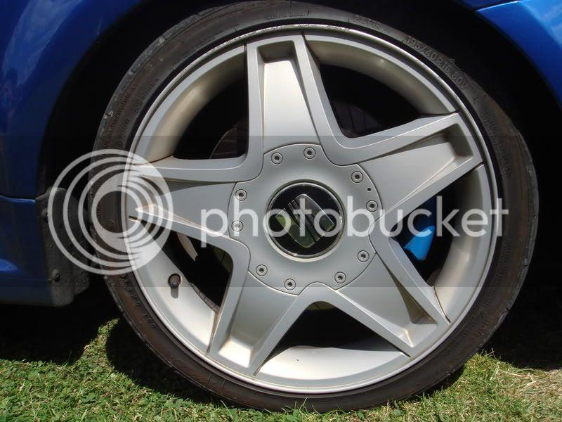 Ibiza Cupra alloys DSC01455