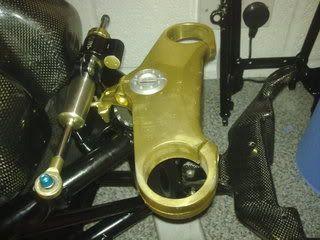 Superbike Ducati 916, 996, 998 et 748 - Page 2 Formula3006