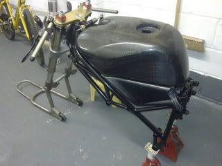 Superbike Ducati 916, 996, 998 et 748 - Page 2 Formula3008