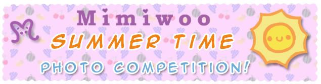 Summer photo contest - CONTEST FINISHED SummerCOMP