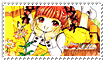 Stamps Sakura!! Candy-3