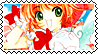 Stamps Sakura!! Day