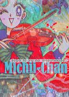 Michii-Chan