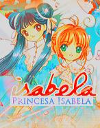 regalo primer concurso Princesaisabelaava