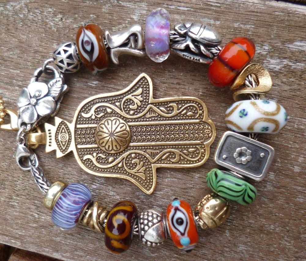 Eye beads Easterneclectic_zpsb6018903